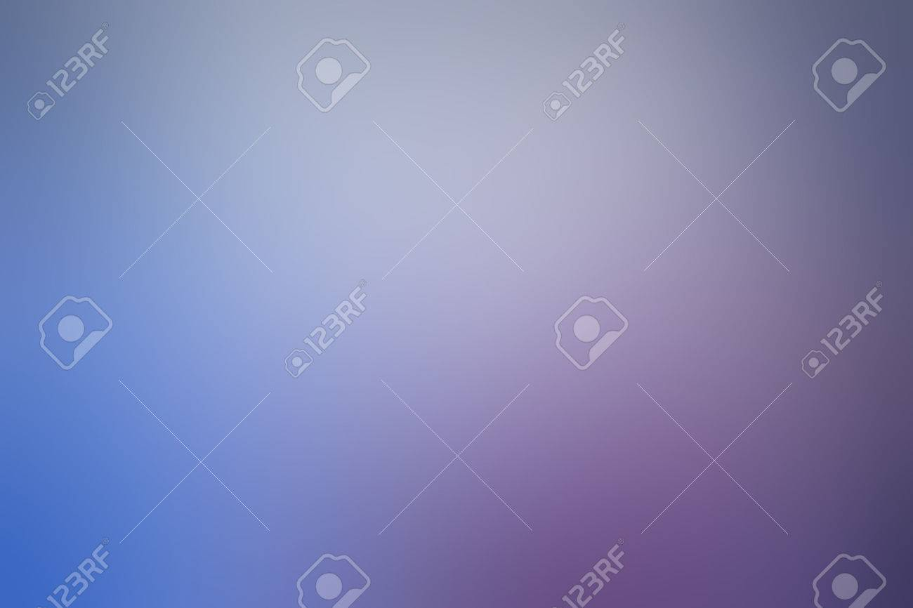 Abstract purple blurred background for web design - 38681707