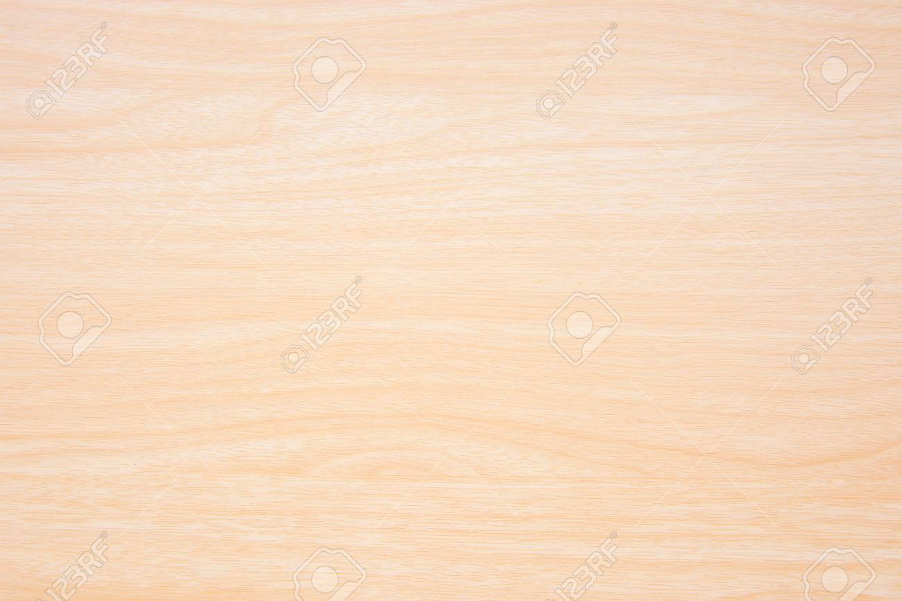closeup detail of wood texture background - 40883557