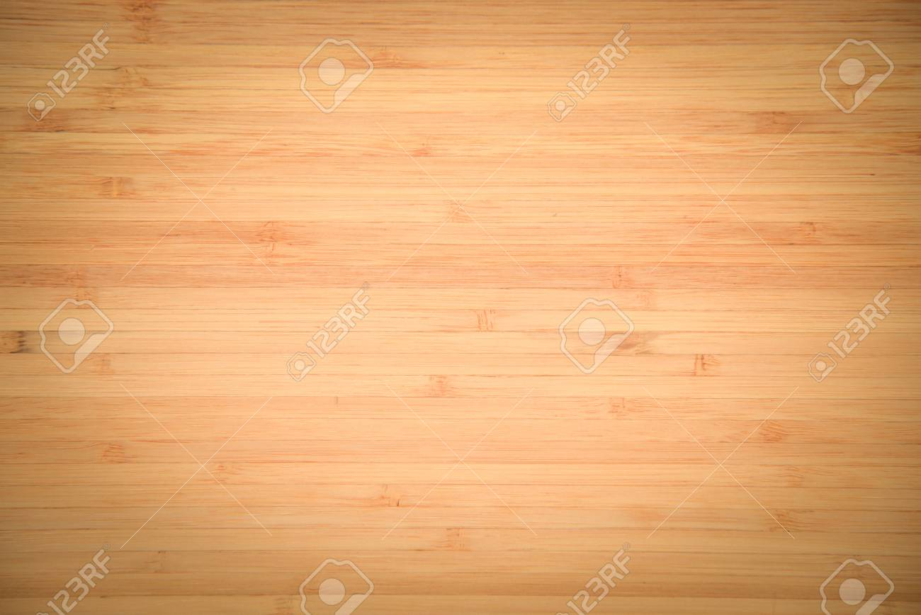light grunge maple wood panel pattern with beautiful abstract surface, use for texture, background, backdrop or design element - 53693555