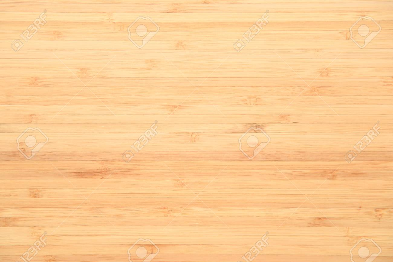 Light wood panel texture Wood Grain Light Grunge Maple Wood Panel Pattern With Beautiful Abstract Surface Use For Texture Background 123rfcom Light Grunge Maple Wood Panel Pattern With Beautiful Abstract