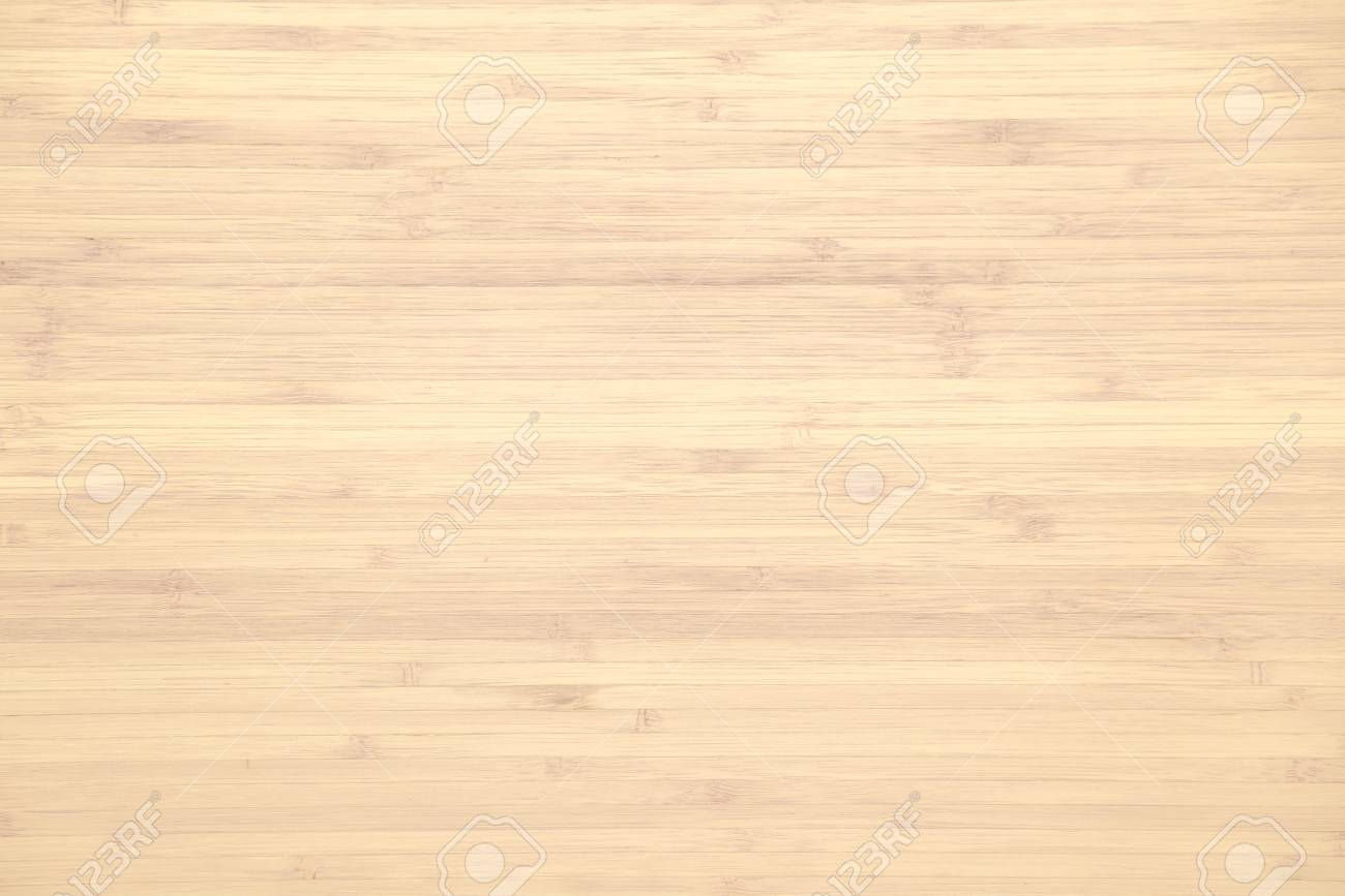 light wood panel texture. Simple Wood Light Grunge Maple Wood Panel Pattern With Beautiful Abstract Surface In  Vintage Tone Use For To Light Wood Panel Texture