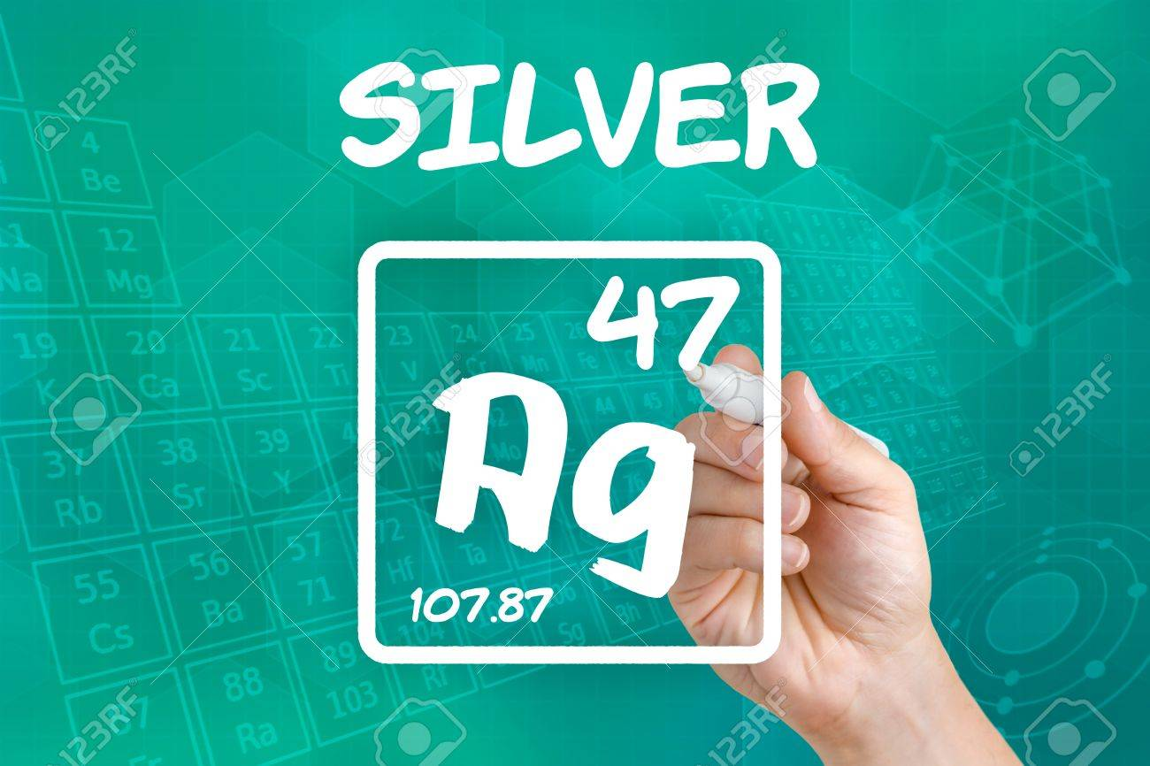 What is the periodic table symbol for silver gallery periodic what is the periodic table symbol for silver gallery periodic silver periodic table symbol images periodic gamestrikefo Images