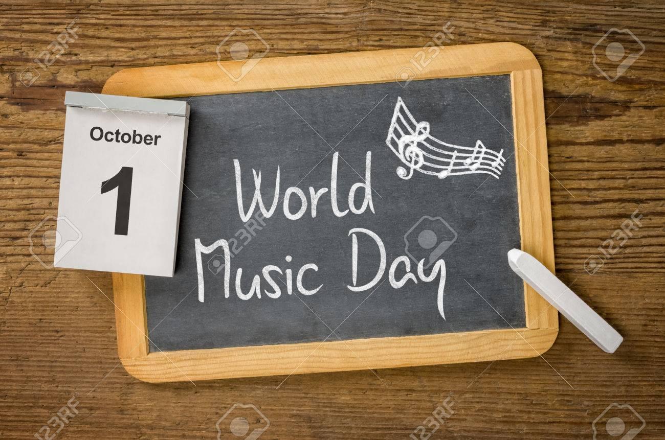 Αποτέλεσμα εικόνας για On This Day in Music for October 1