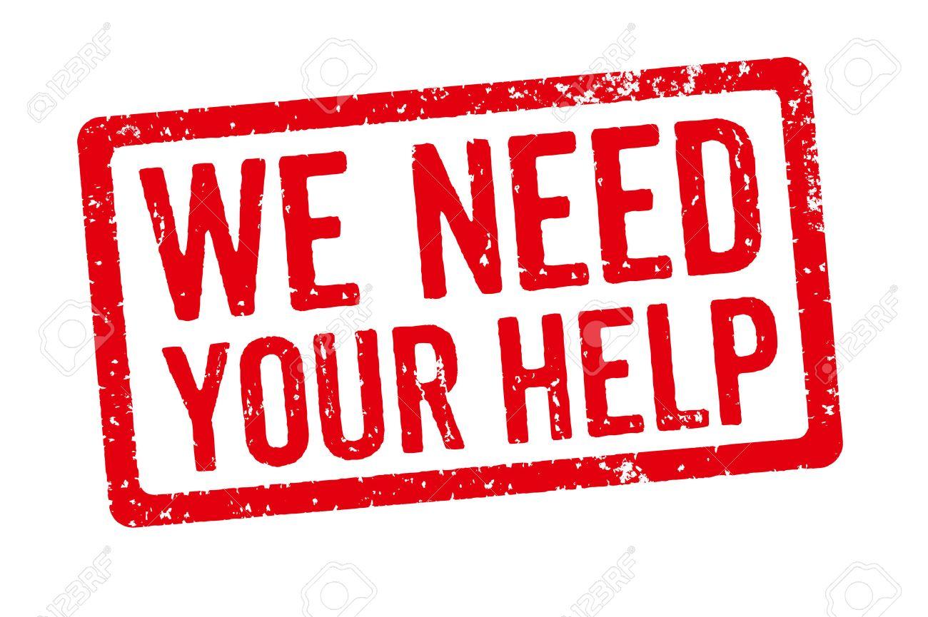 Need your help!!!!!!!!?