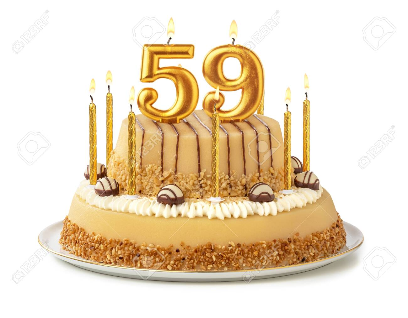 129322599-festive-cake-with-golden-candles-number-59.jpg