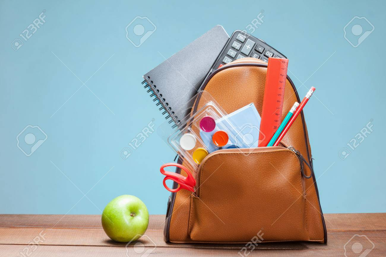 https://previews.123rf.com/images/zestmarina/zestmarina1607/zestmarina160700128/61358394-school-bag-with-clerical-set.jpg
