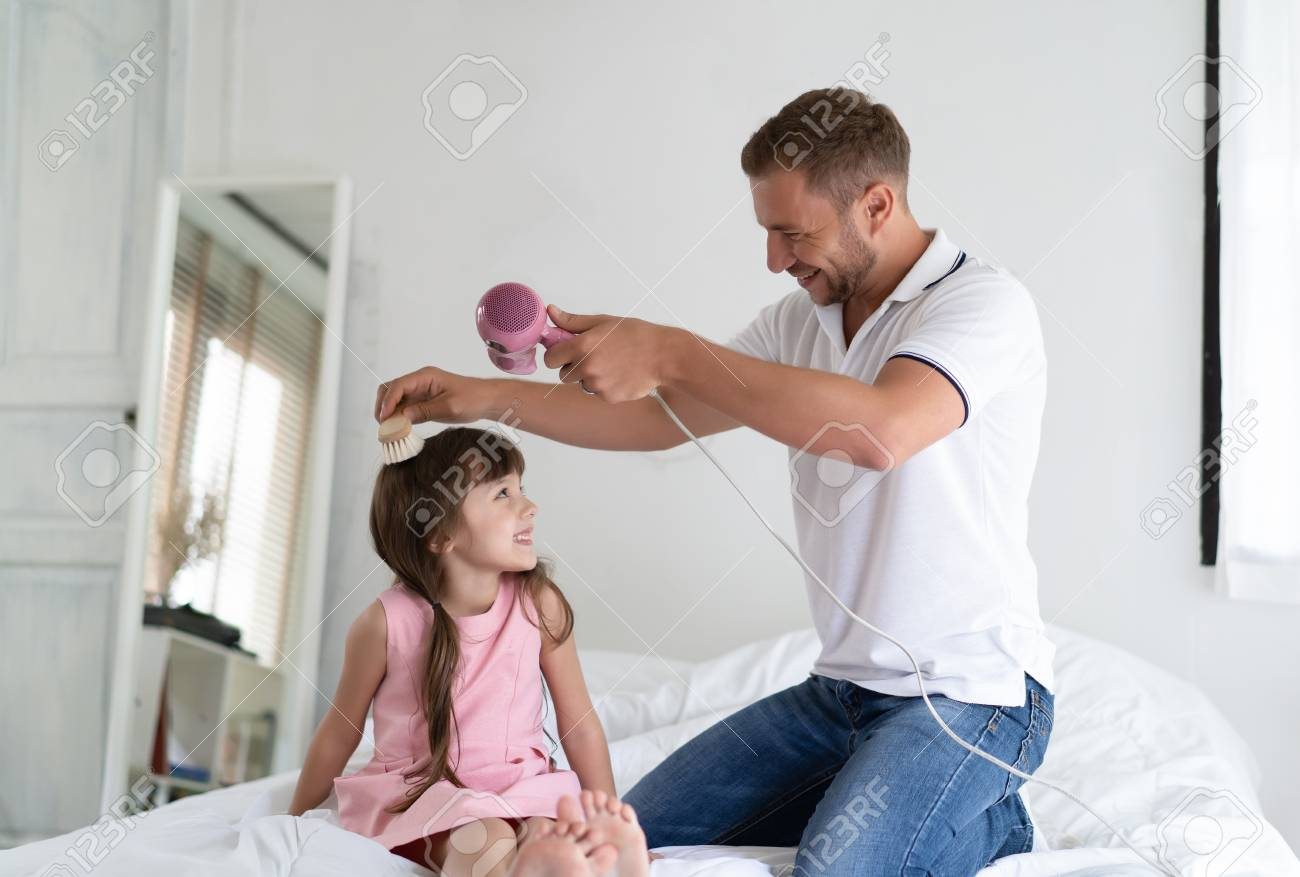 Japanese Father Fucks Daughter