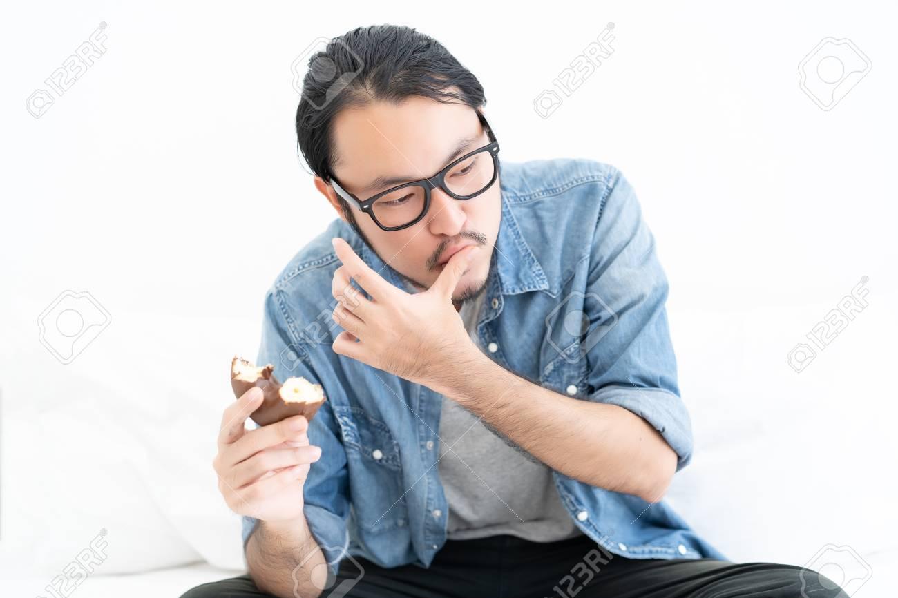 Asian men sucking white men hq porno website pictures