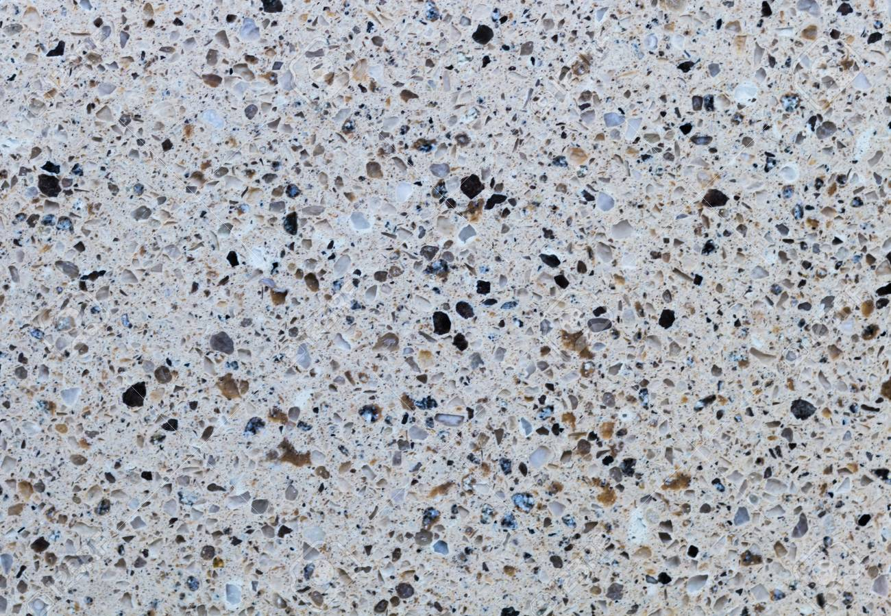 天然石、砂岩、石灰岩、花こう岩...