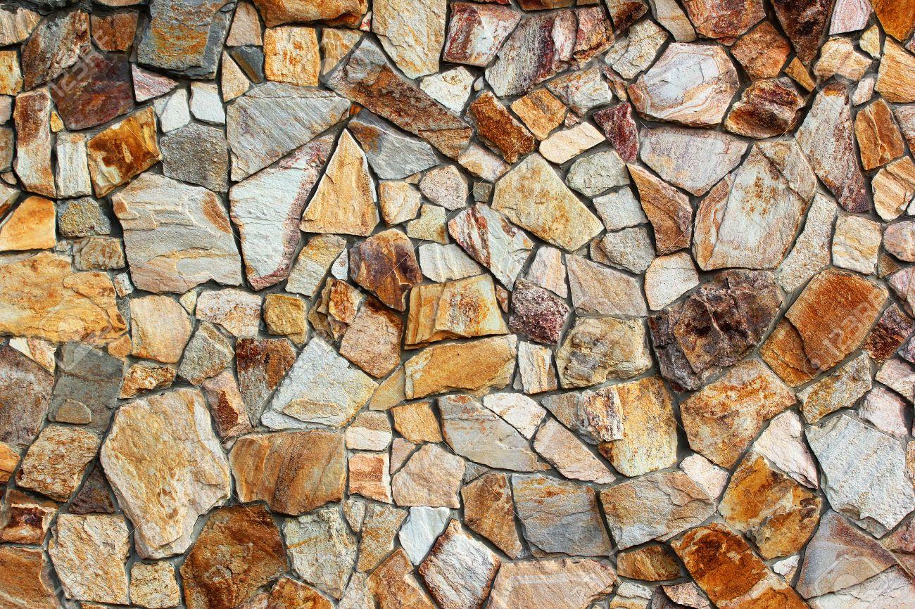 Piedras Para Paredes Finest Fuente De Piedra Para Decoracin De  ~ Piedra Para Forrar Paredes Exteriores