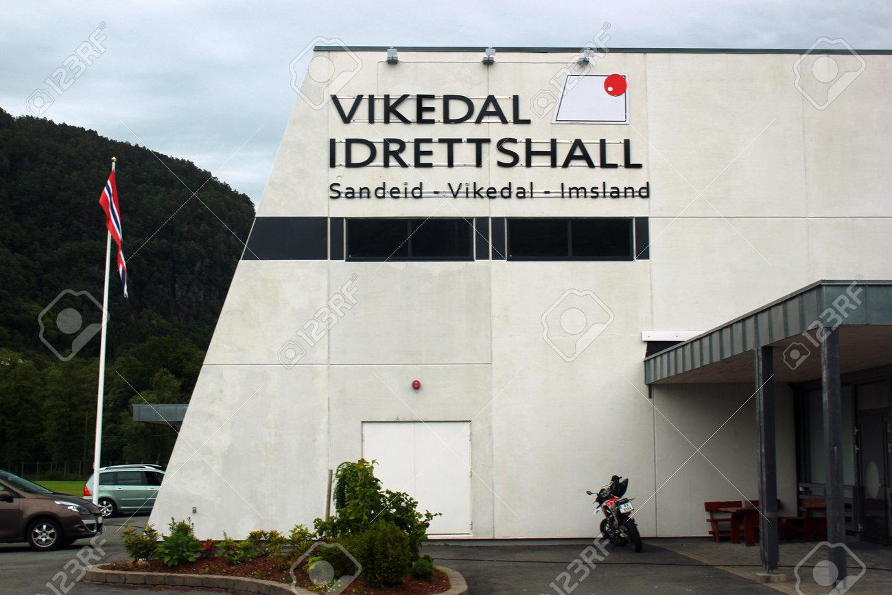 Norge Online Dating Vindafjord