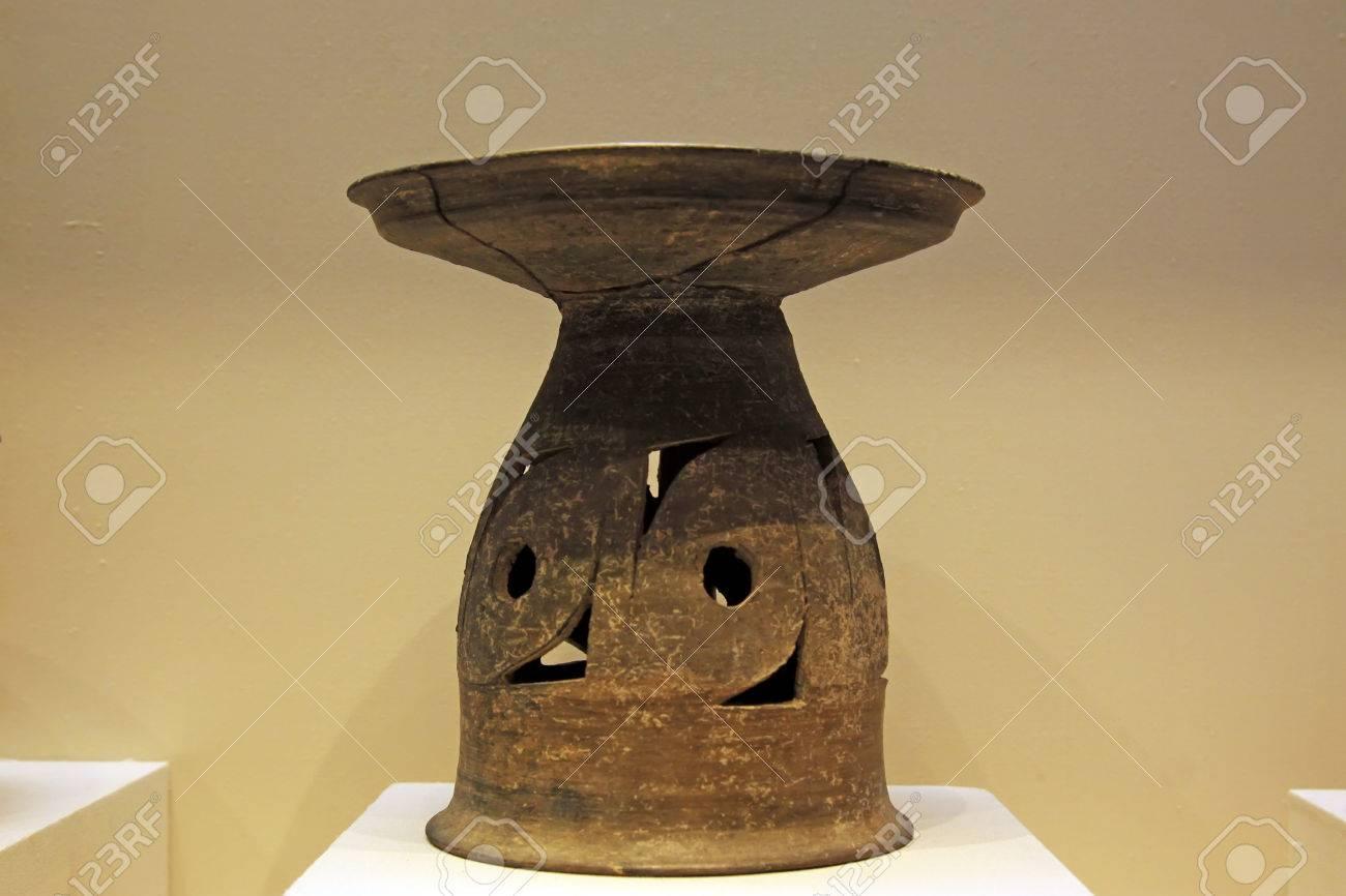 dawenkou culture
