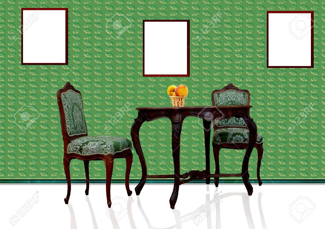 Muebles De Cocina Antiguos Cuando Apostamos Por Un Diseo De La  # Muebles Reformados