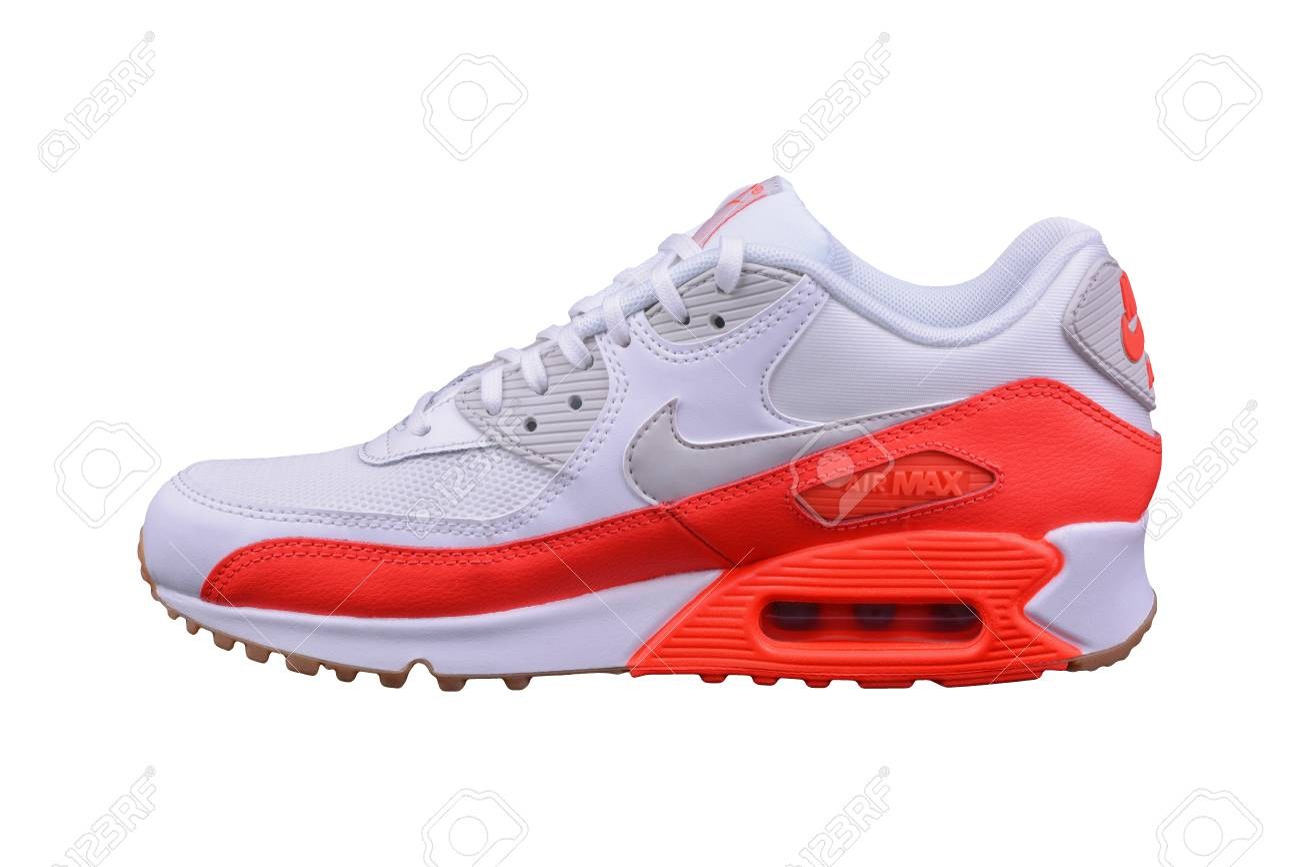 sneakers nike 29