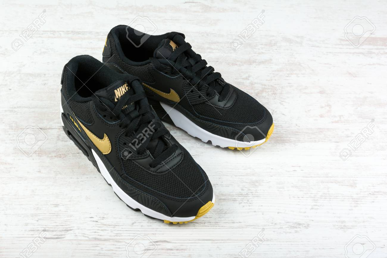 air max shoes 2016