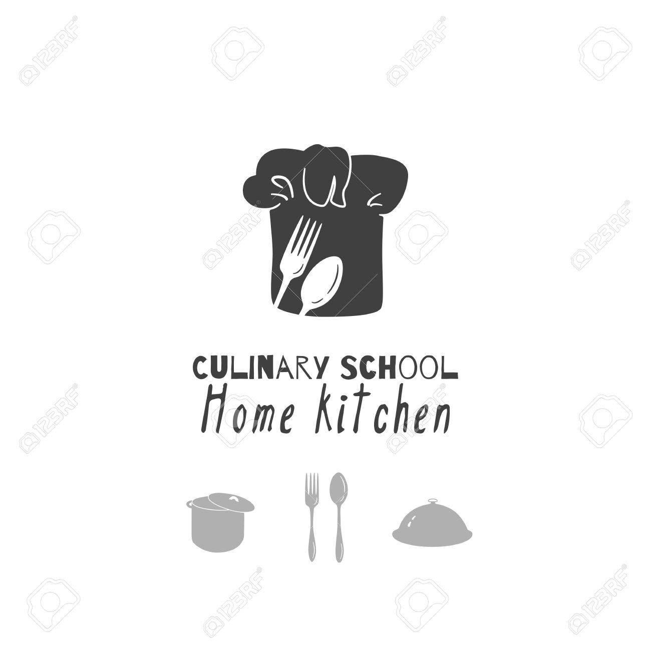 Gemütlich Beispielzusammenfassung Für Chef Im Restaurant Bilder ...