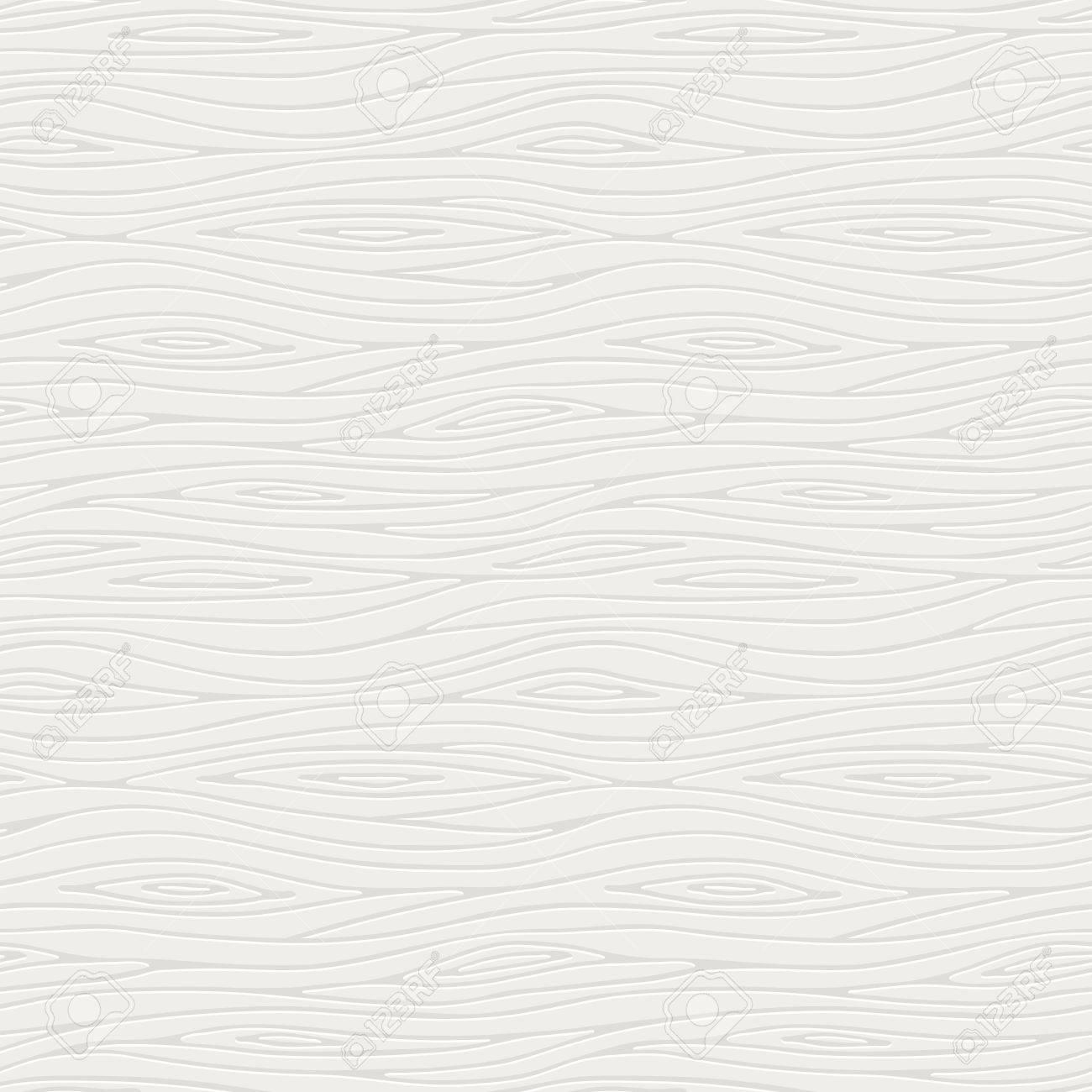 seamless white wood texture. Interesting Seamless Vector  Seamless Pattern Of A White Wooden Texture In Scandinavian  Style To Seamless White Wood Texture U