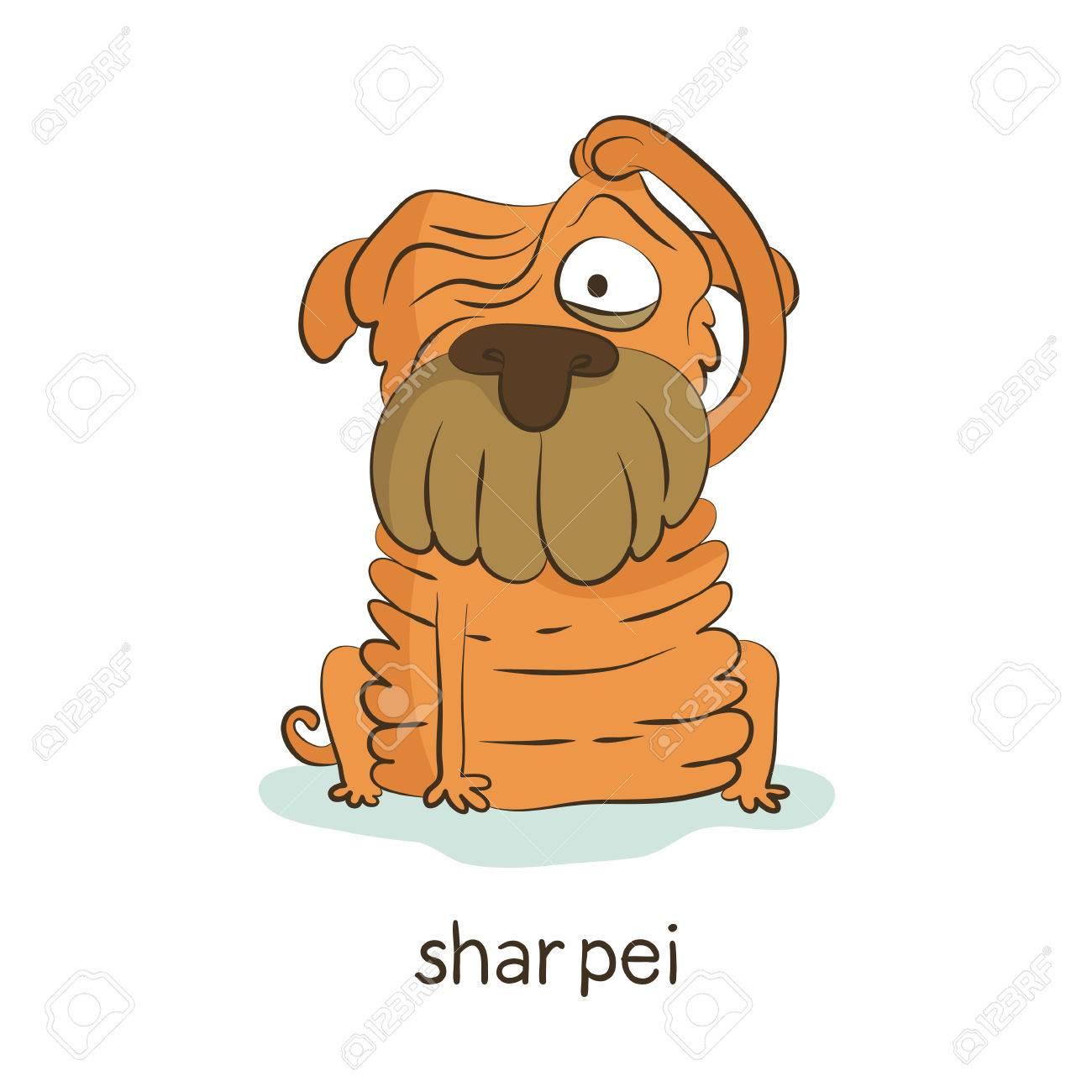 2020年の最高 犬 キャラクター アニメ イメージプラスコレクション
