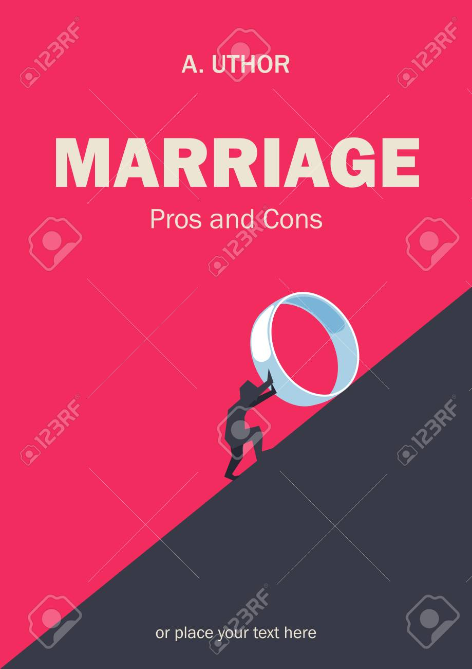 clipart wedding rings.html