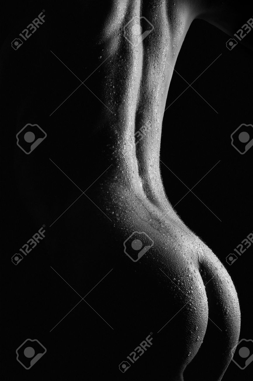 Michelle pfeiffer nude playboy