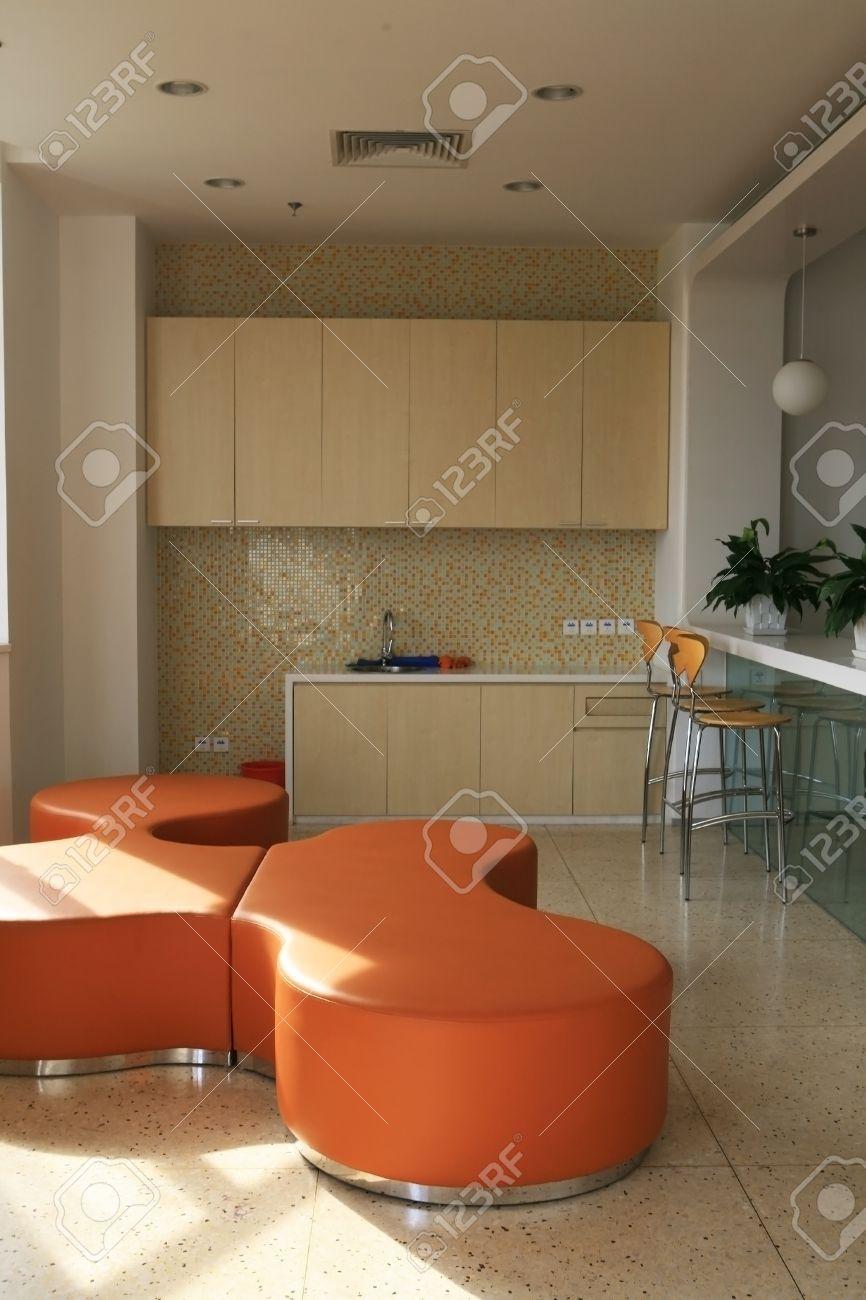 Muebles Diferentes Muebles Grises Paredes Diferentes De Color  # Muebles Westing