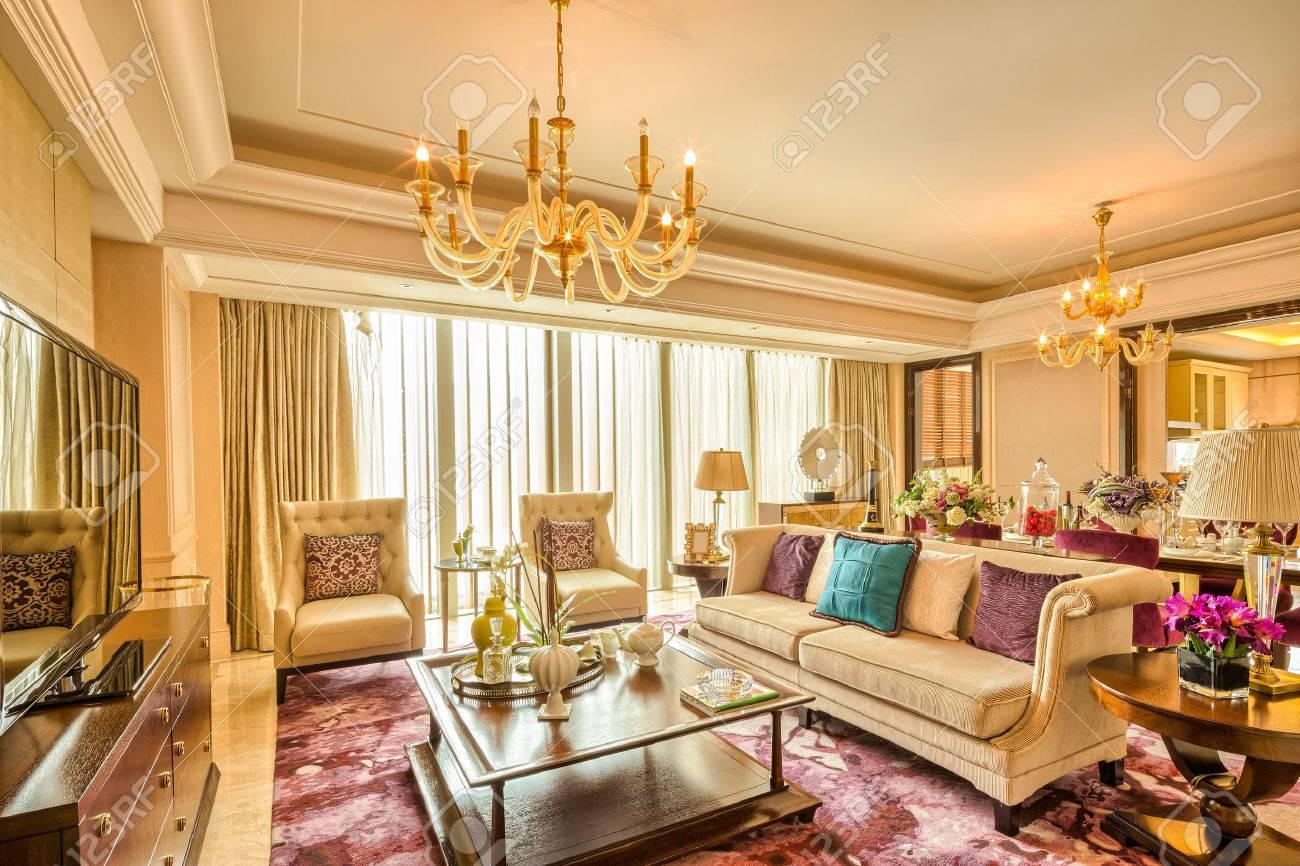 luxus wohnzimmer dekoration lwjacobs wohnideen design