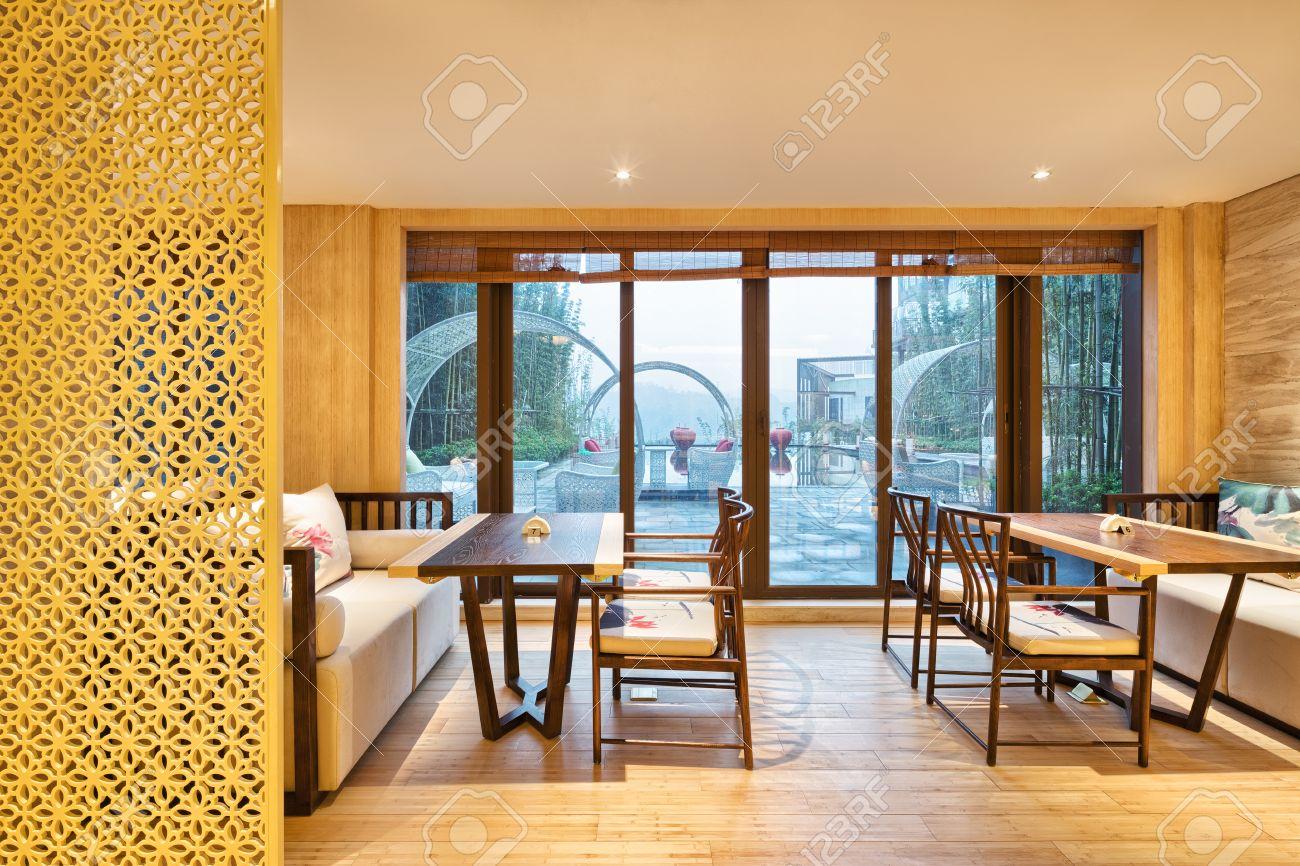 Mobili Sala Da Pranzo Prezzi : Mobili sala da pranzo classica simple arredamento per sala da