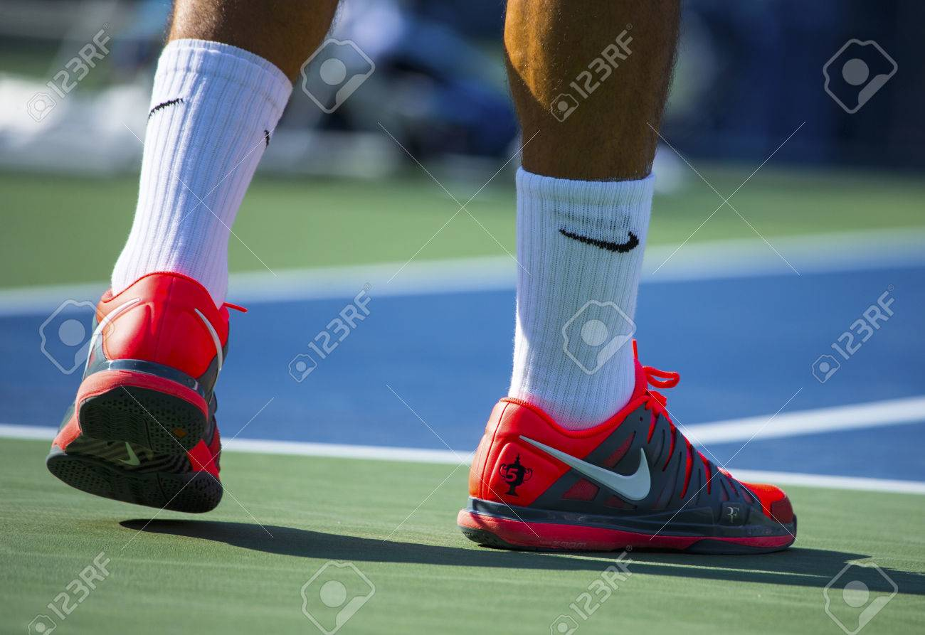 scarpe nike tennis federer