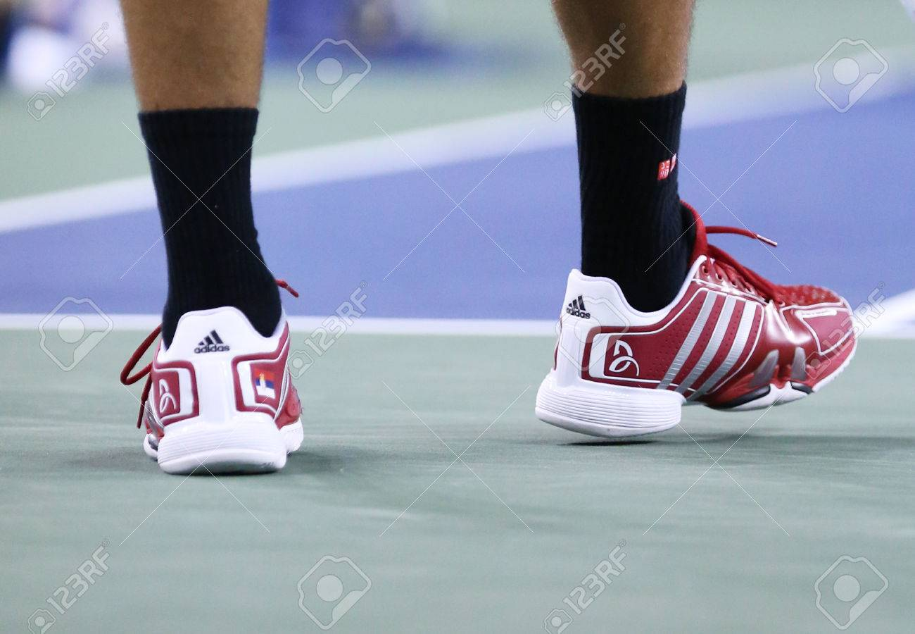 New Djokovic Times 27 augustus kampioen Slam Grand Six Novak York HwrzaSqH