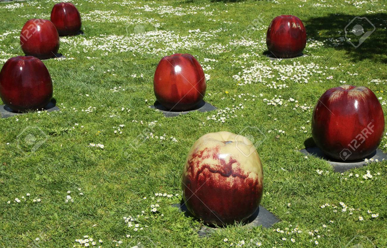 Apples Dating