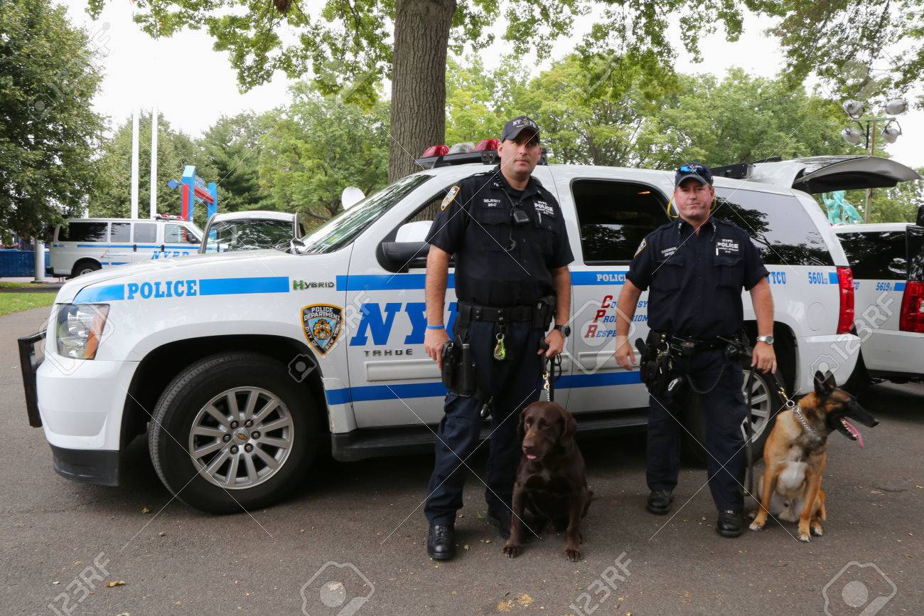 Image result for New York City transit police + photos + free