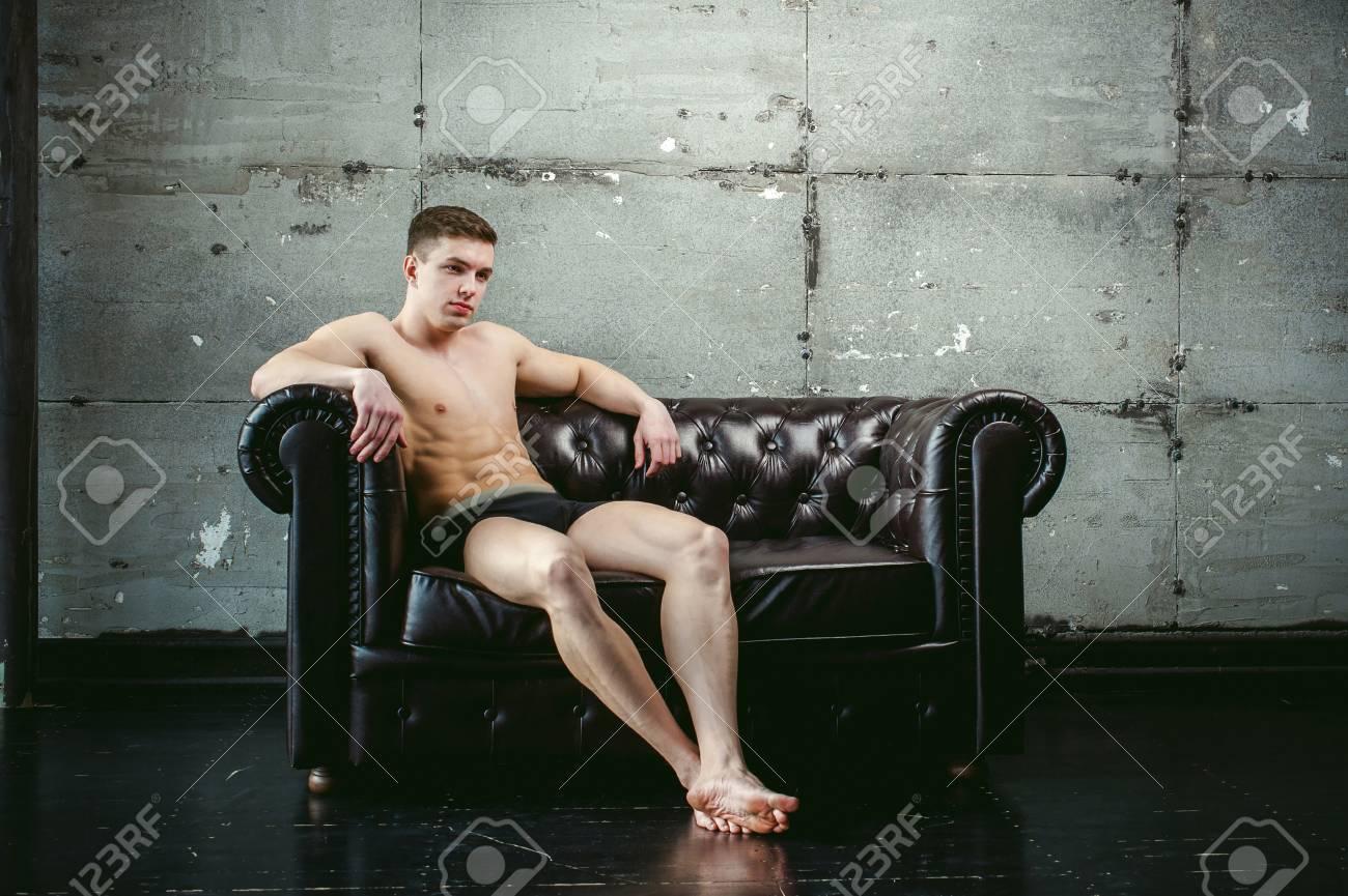 Drake and josh naked