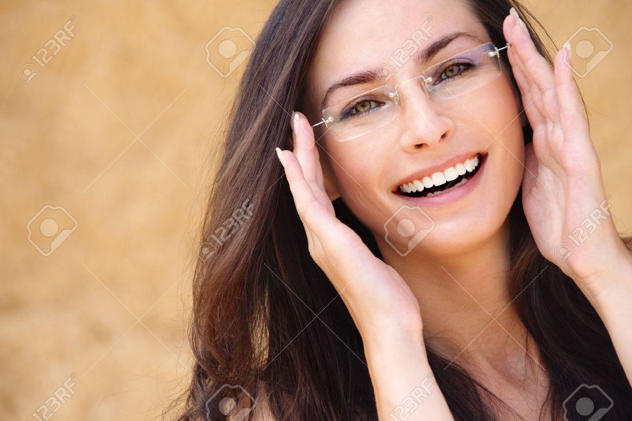 aperçu de meilleur meilleure valeur lunette femme brun,lunette de soleil homme or