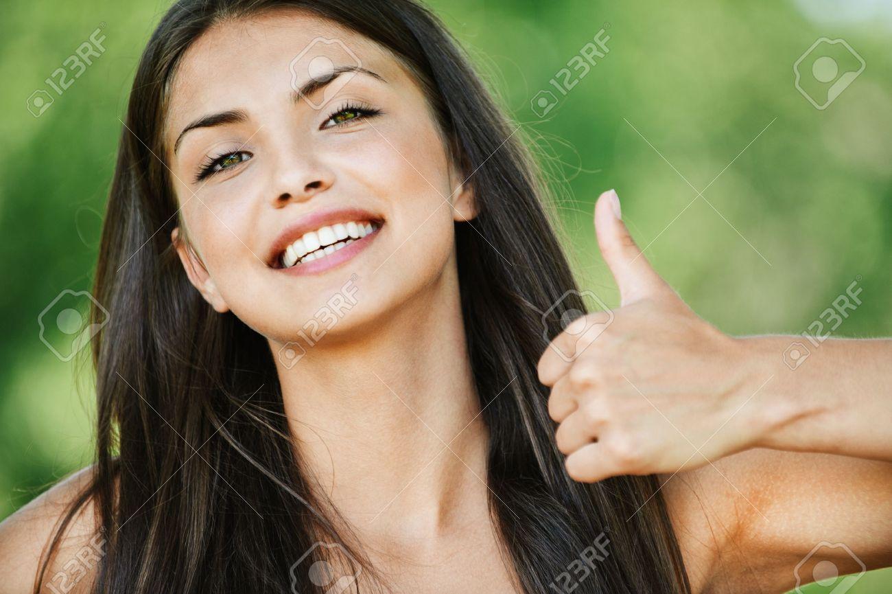 Naked women pics thumbs