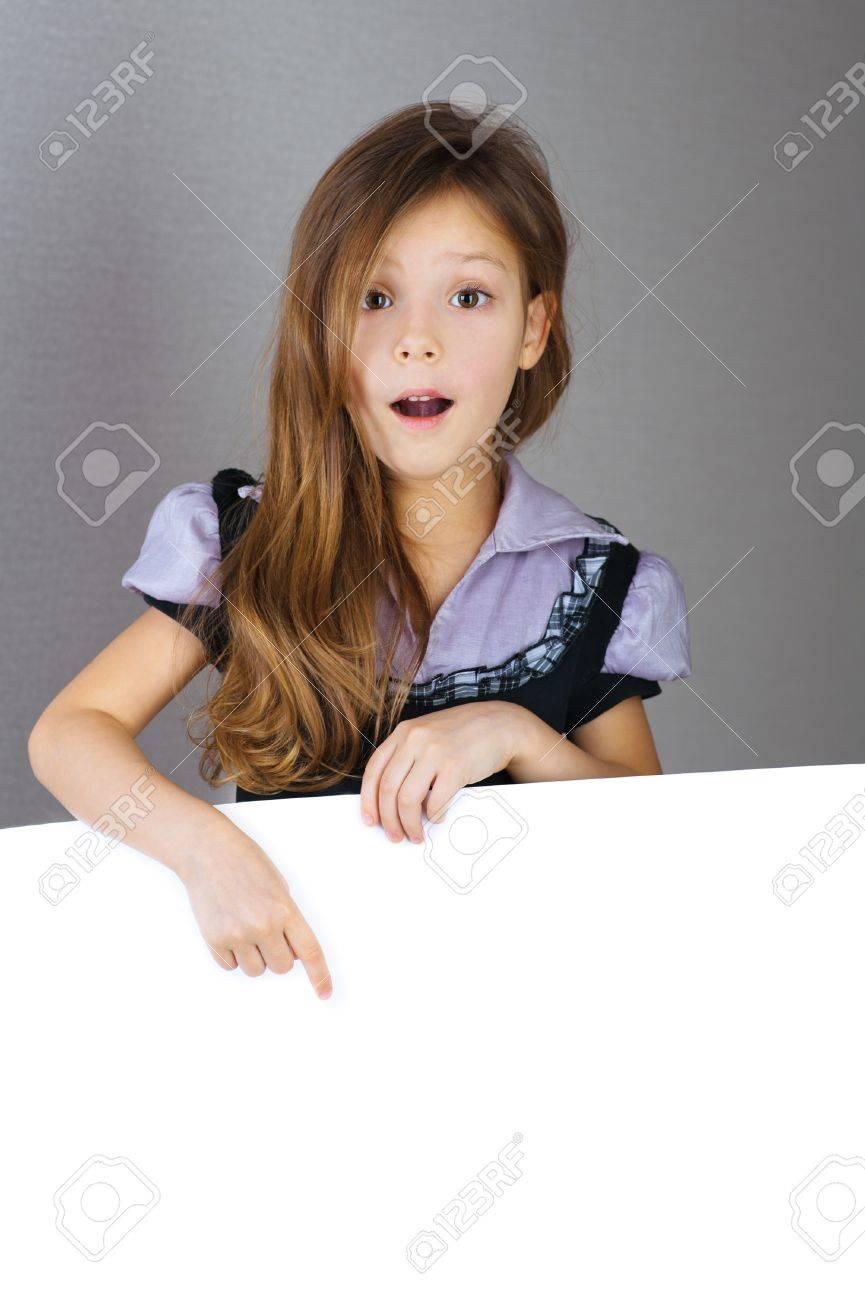 Юной девочке в рот 16 фотография