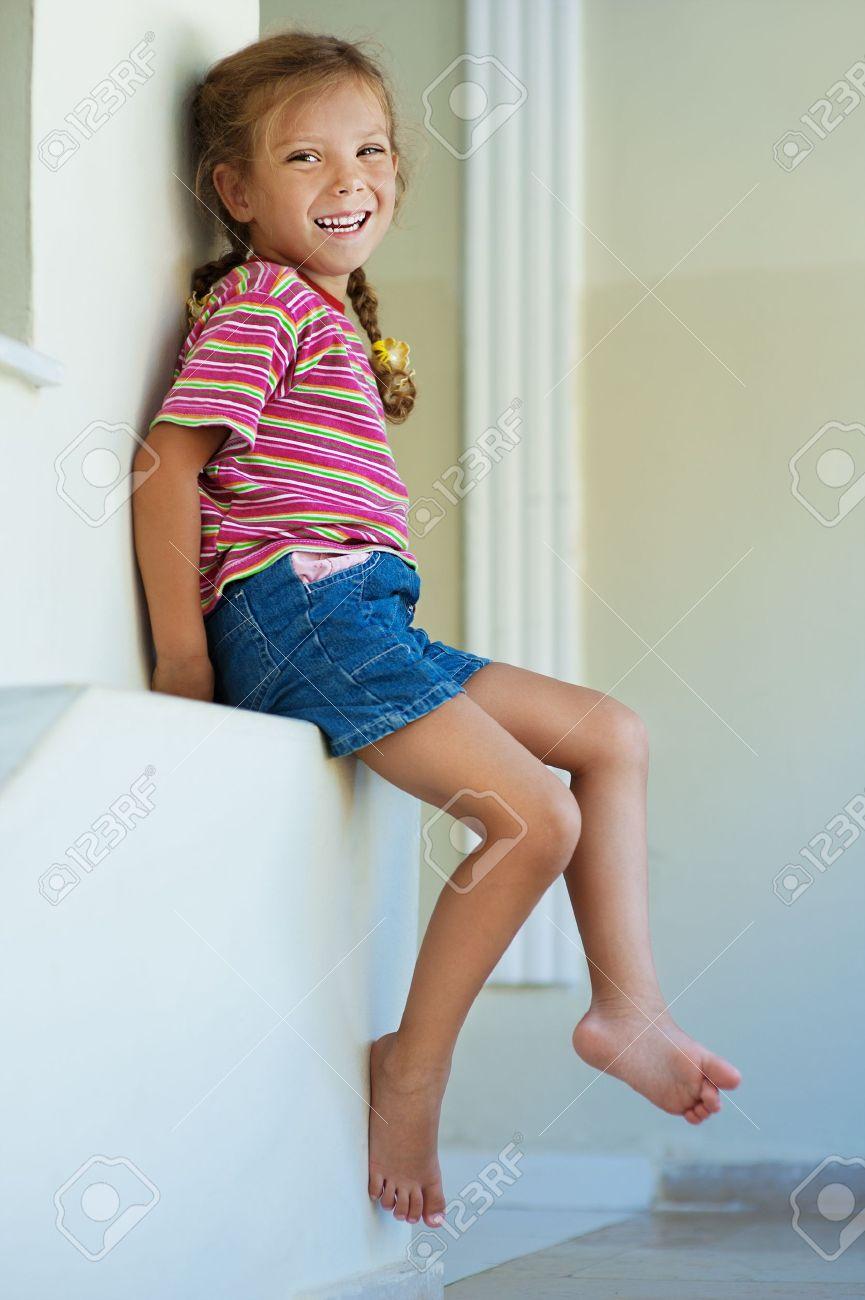 Пороно с маленькой девочкой 5 фотография