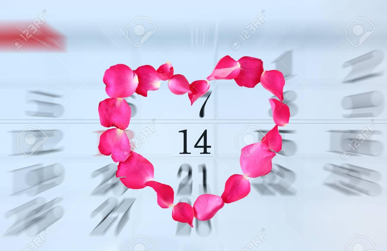 2 月 日 バレンタイン デー 14 2月14日【イタリア!ヴァレンタイン】徹底解剖!2022/2023 習慣・過ごし方は?プレゼントのアイデアまで!