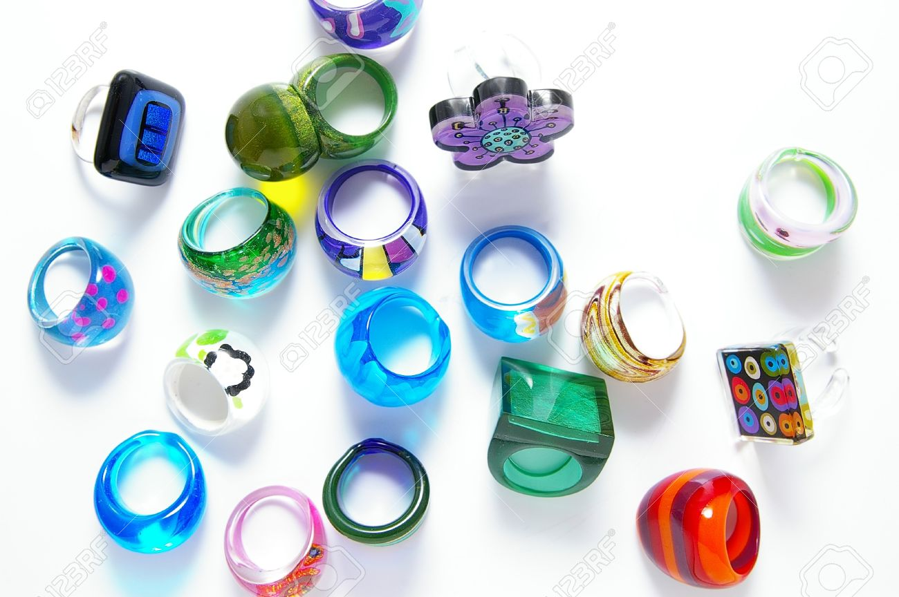images brybelly products plastic additional product com rings