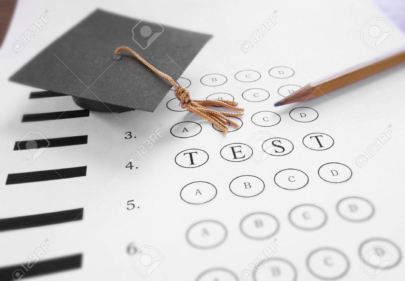 college application cover letter format%0A Buy IIT JAM Joint Admission Test M Sc Mathematics Book Online Cefavis com