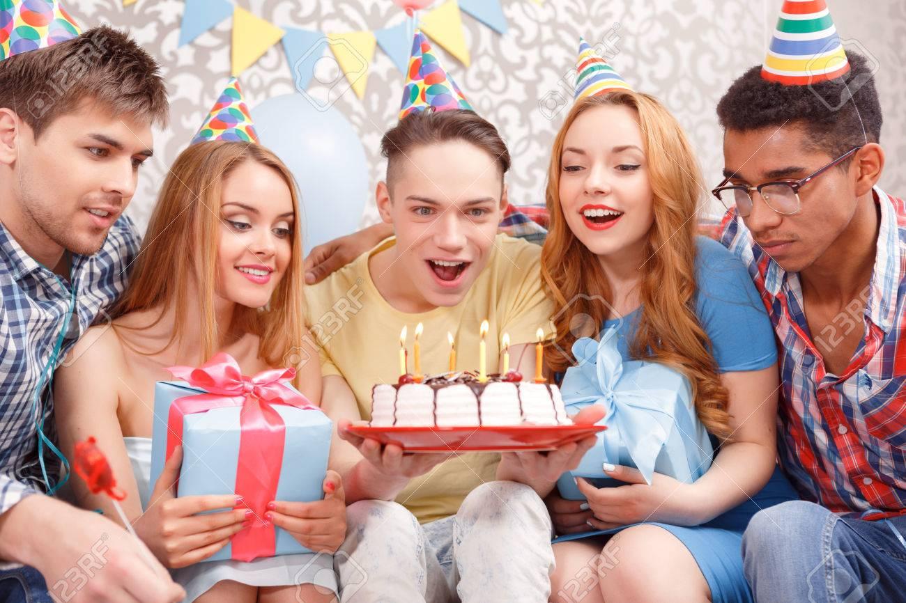 Конкурсы на день рождения 18 девушками