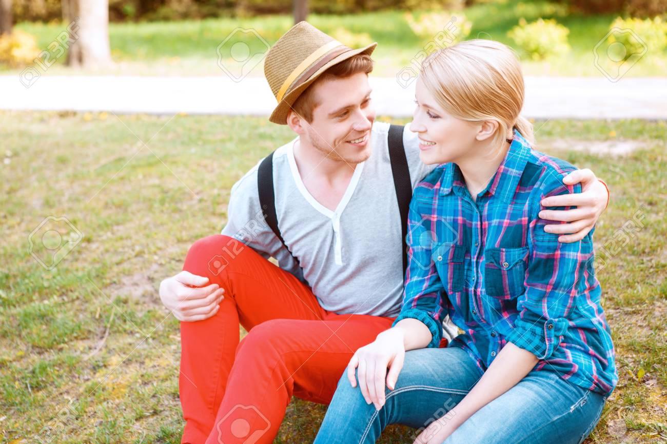 Weicher Dating