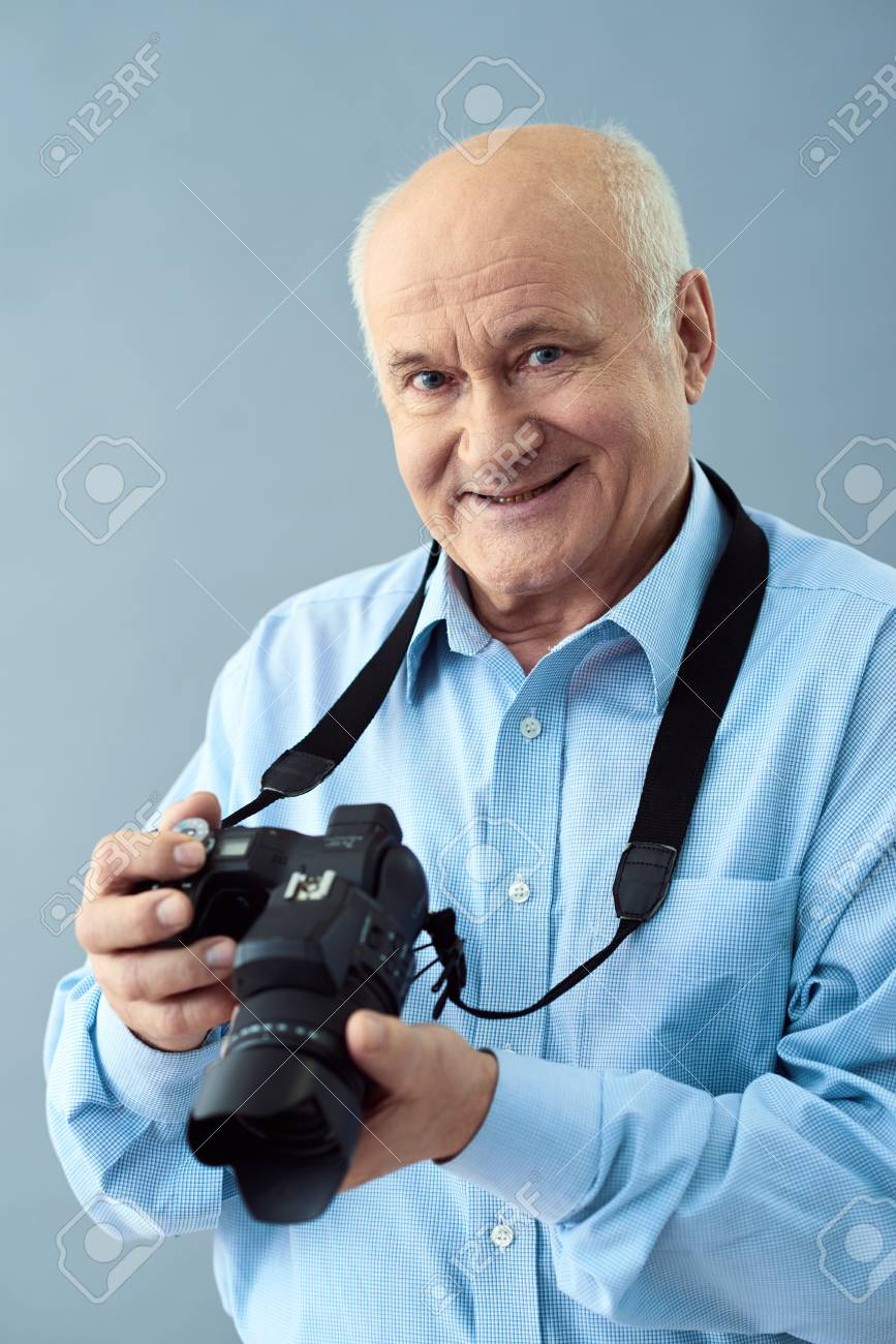 photo de travail de coupxnxx vidéo gros seins