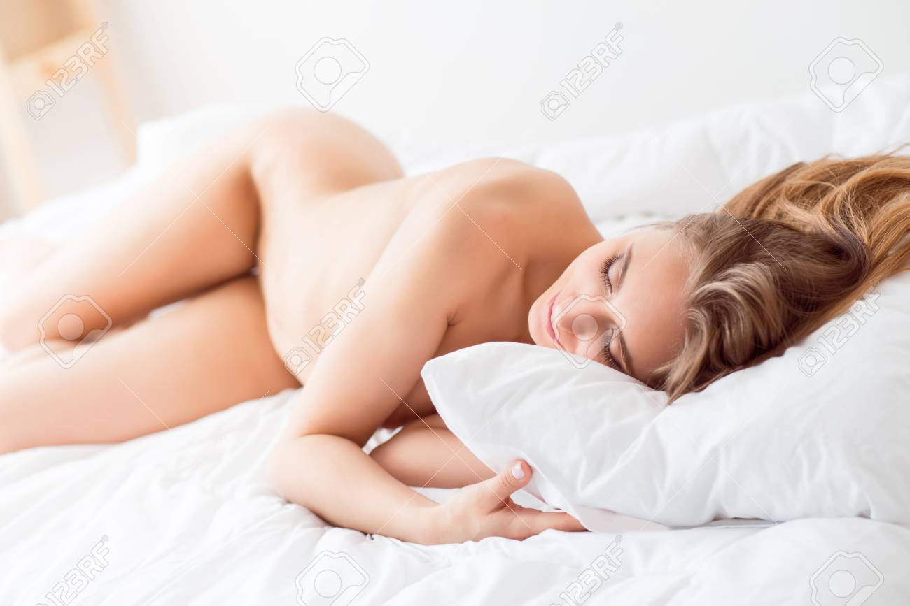 Double penetration pornstars