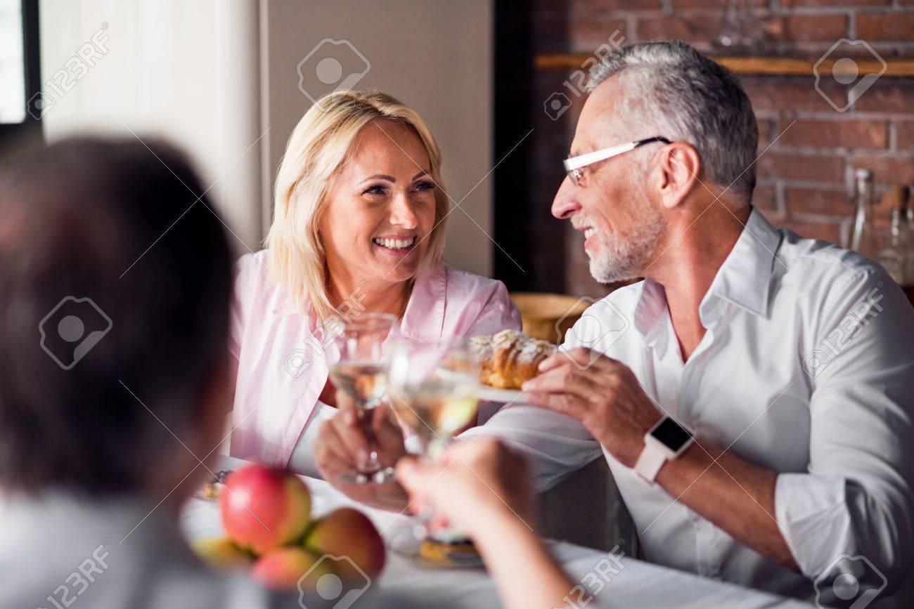 Mtv srbija uzivo online dating