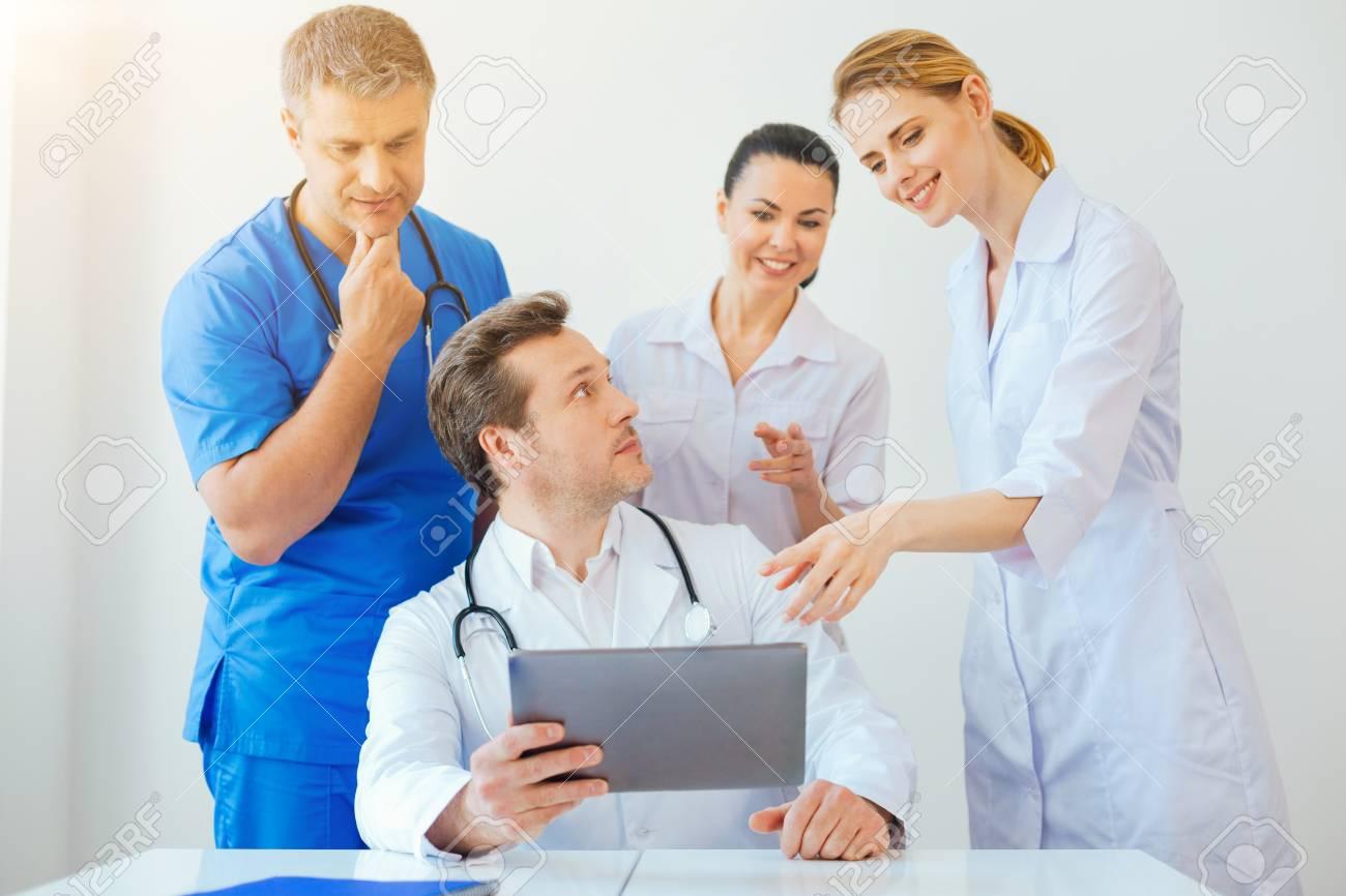 Disturbing Medical Pictures