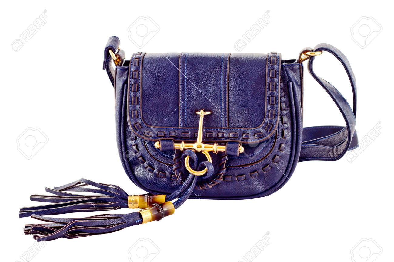 image of a female handbag eligantnoy Stock Photo - 14994414