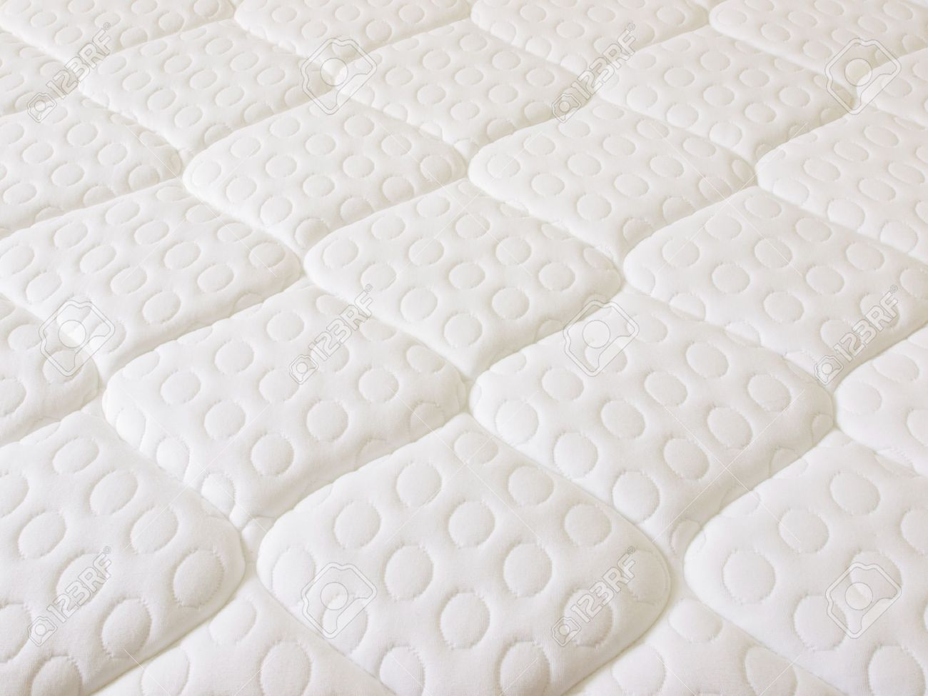 Where Can I Buy Englander 10741 2-Inch Latex Mattress Toppers, Twin X-Long, Cream