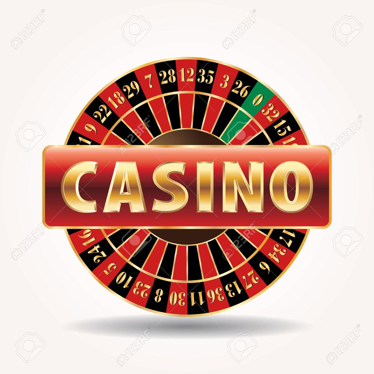 casino games free casino games