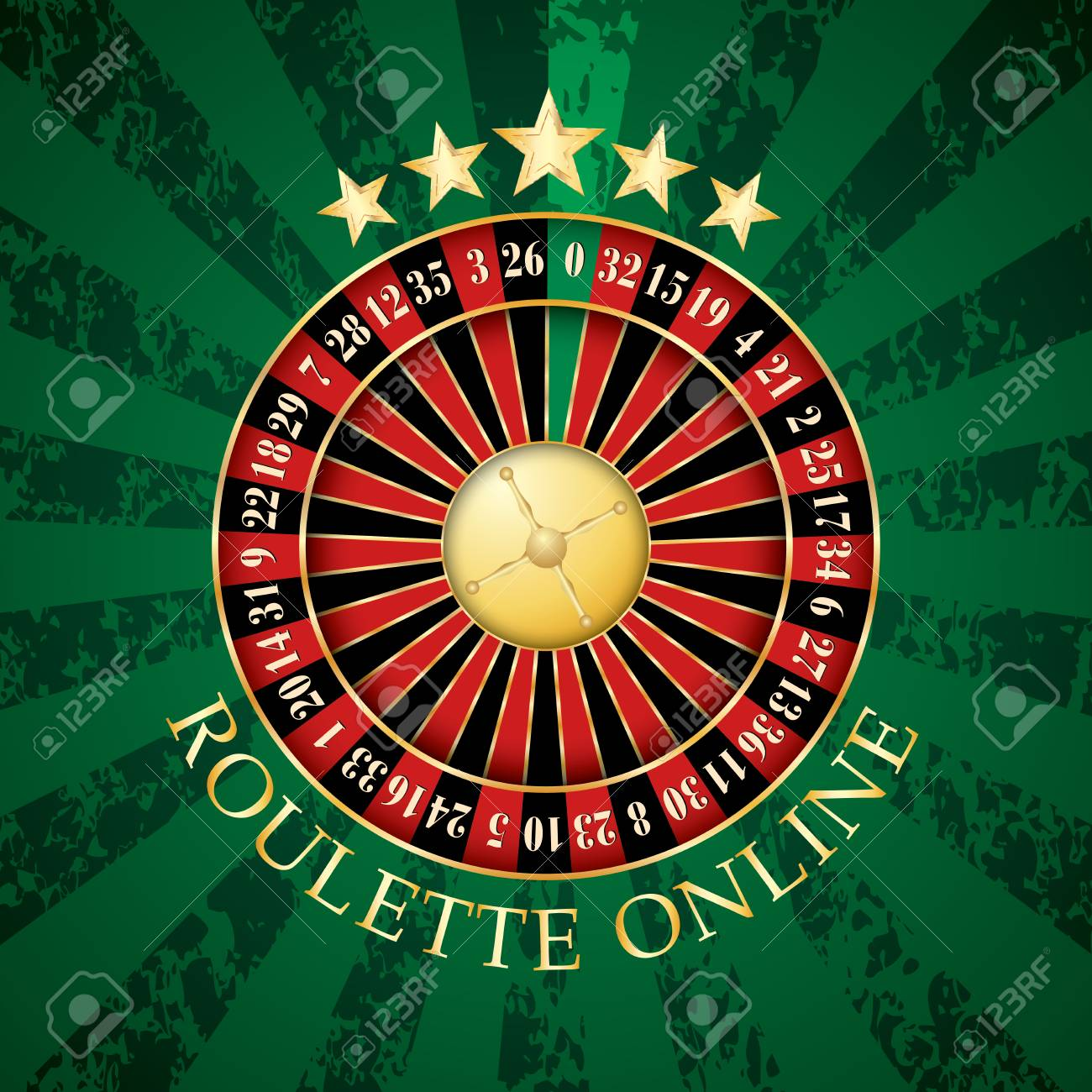Casino Rama neue