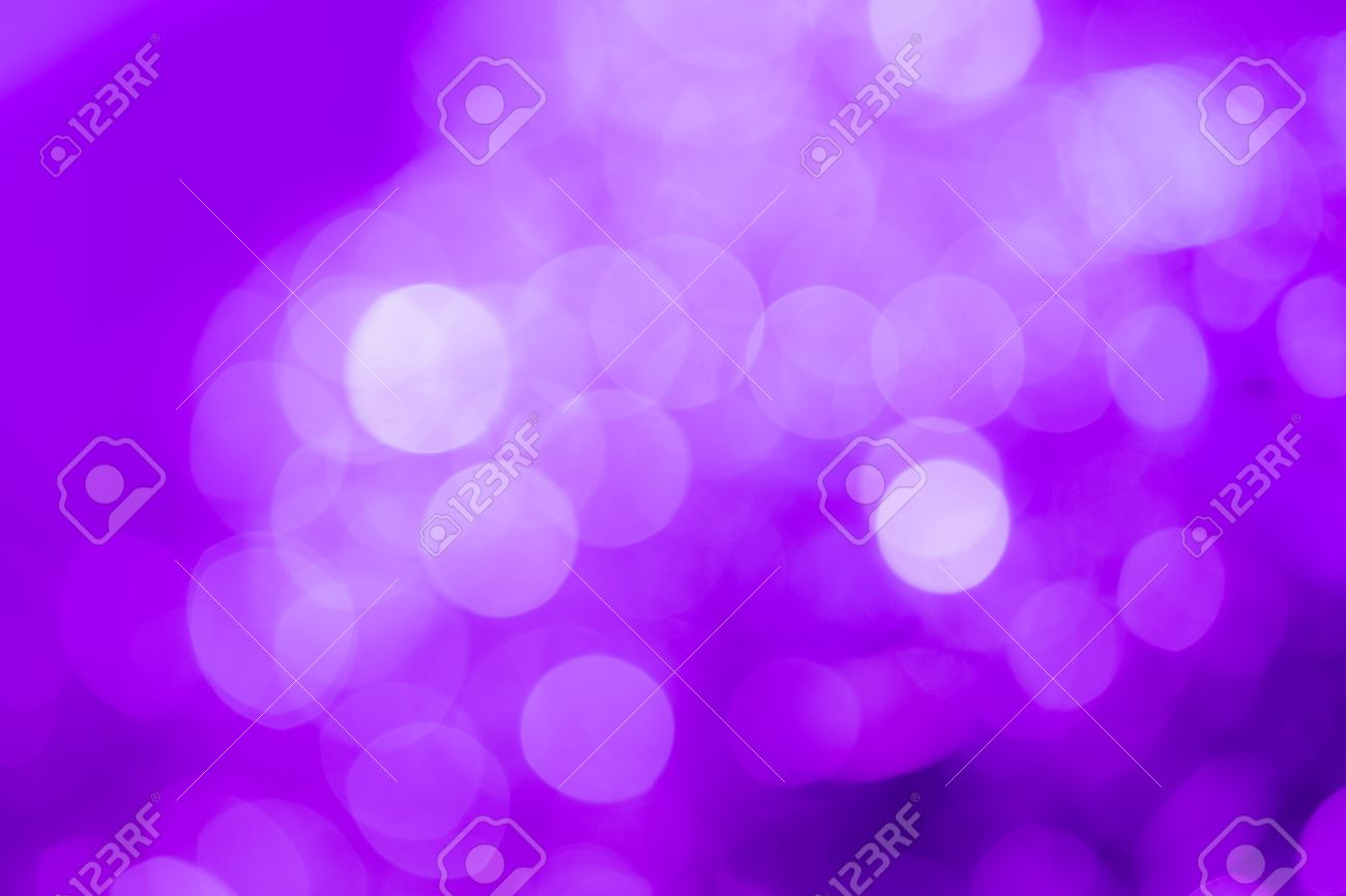 purple holiday party background abstract bright twinkles purple holiday party background abstract bright twinkles sparkles blurred defocused light